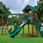 https://www.swingkingdom.com/wp-content/uploads/2017/03/A-5-Deluxe-Wood-Green-150x150.png