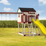 https://www.swingkingdom.com/wp-content/uploads/2017/03/C-1-Hideout-Almond-Red-Yellow-150x150.png