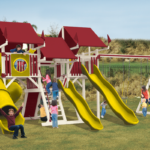 https://www.swingkingdom.com/wp-content/uploads/2017/03/SK-40-Rocky-Mtn.-Climber-Almond-Red-Yellow-150x150.png