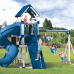 https://www.swingkingdom.com/wp-content/uploads/2019/11/KTB-2-Turbo-Tower-White-Blue-550x367-compressed-150x150.png